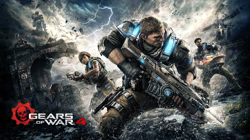 Gears-of-War-4-New
