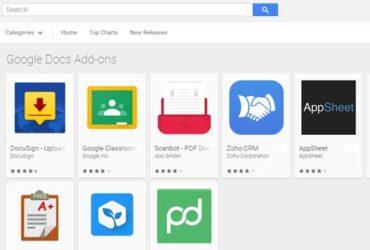 Google-Add-Ons-01
