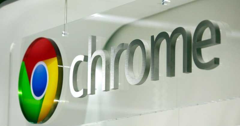 Google-ChromeNew01