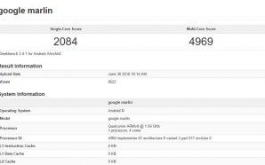 HTC-Google-Marlin