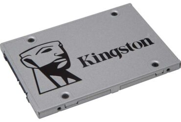 Kingston-Digital-UV400