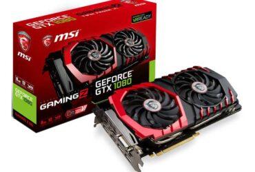 MSI-GTX-1080-GAMING-01