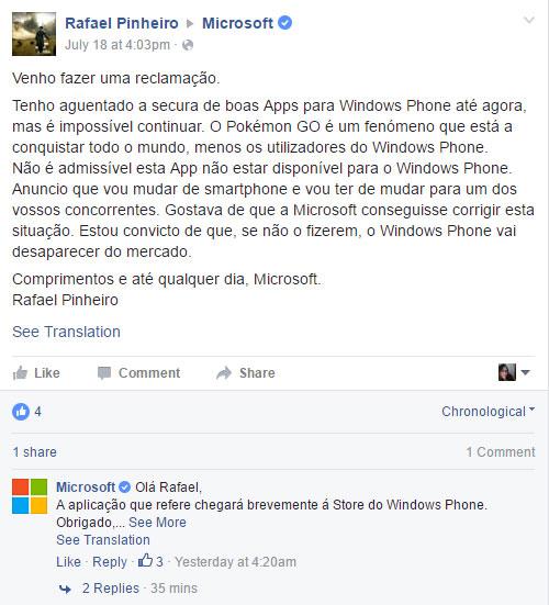 MSPT-Pokemongo