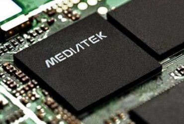 MediaTek-SoC-01