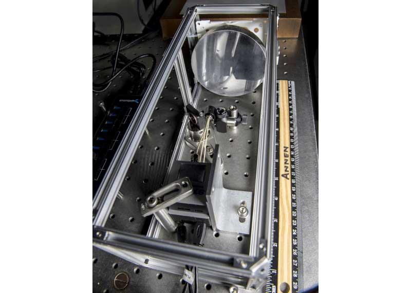 NASA-Mirror-01