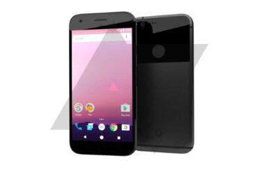 Nexus-HTC-01