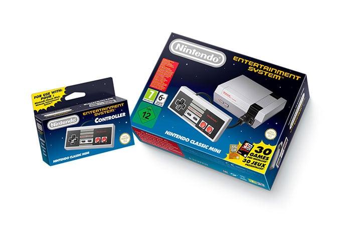 Nintendo-Classic-2