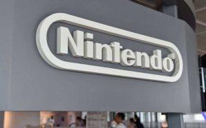 Nintendo-Wall-02
