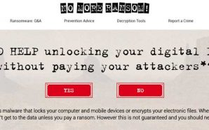 No-More-Ransom-01
