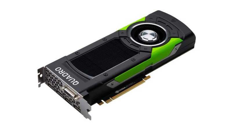 Nvidia-Quadro-New