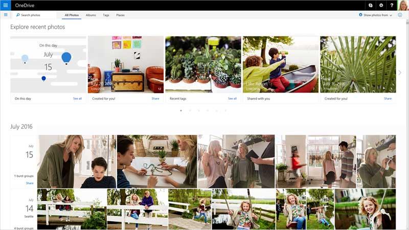 OneDrive-Photos-01