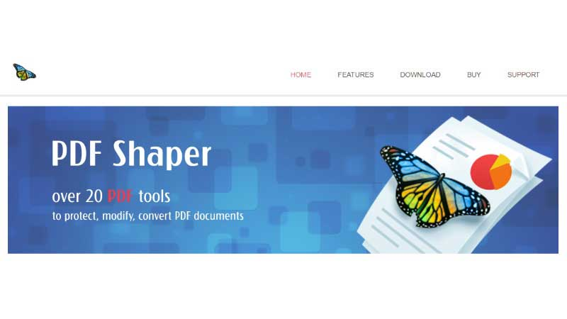PDF-Shaper-02