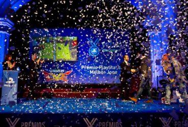 Premios-PlayStation-Momento