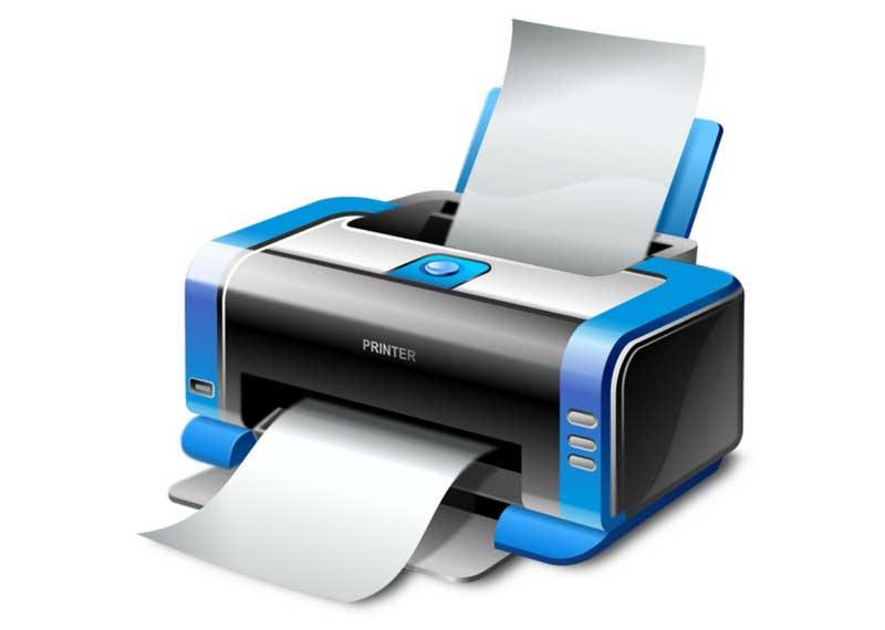 Printer-New-01
