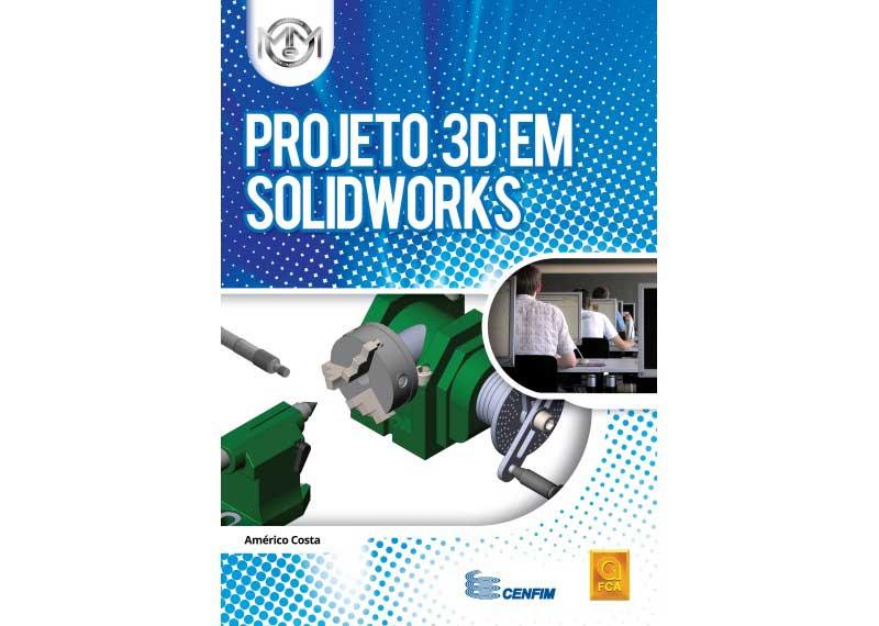 Projeto-3D-SolidWorks-01
