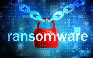Proteja-se do ransomware