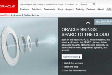 SPARC-Oracle-01