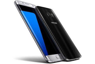 Samsung-Galaxy-New