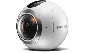 Samsung-Gear-360-New-03