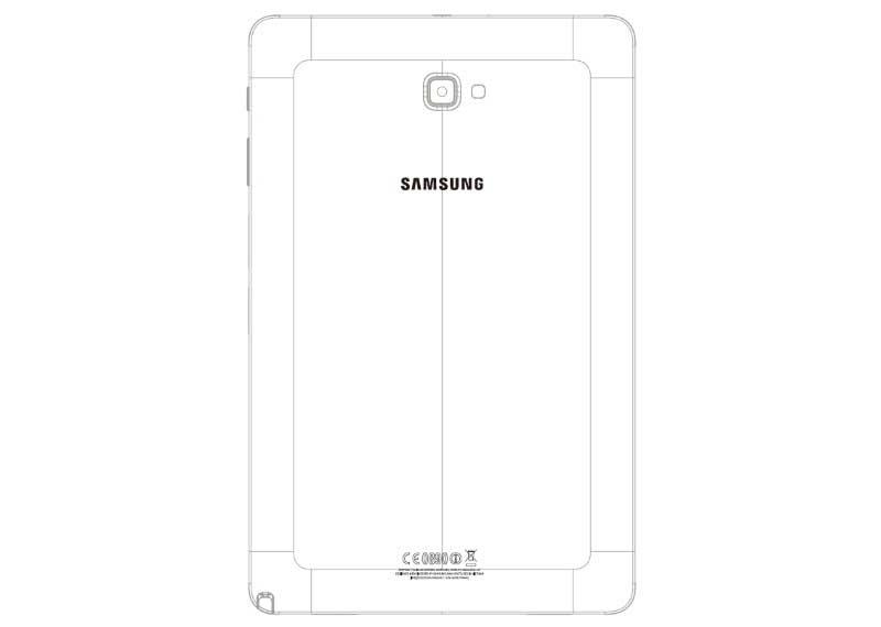 Samsung-Tablet-FCC-01