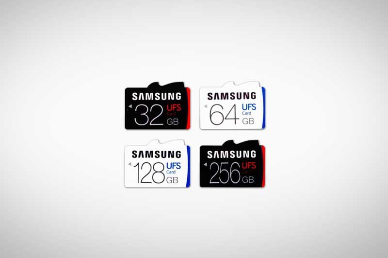 Samsung-UFS-New