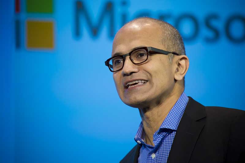 Satya-Nadella-New