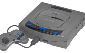 Sega-Saturn-01