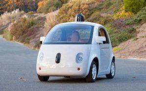 Self-Driving-Car-New