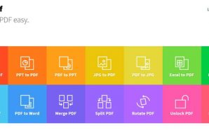 Small-PDF-New-02