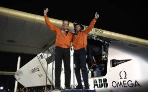 Solar-Impulse-2-New