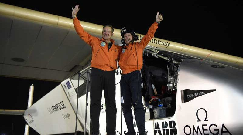 Solar-Impulse-2-New