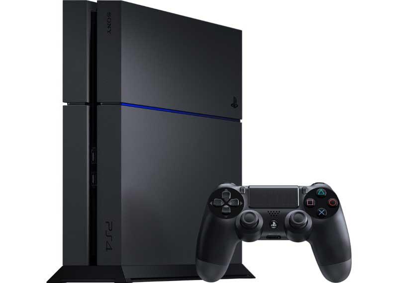 Sony-PS4-01