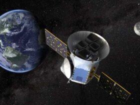 TESS-NASA-01