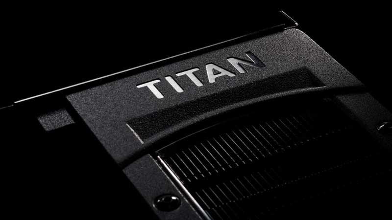 Titan-X-01