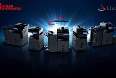 Toshiba-TEC-Intel-AB-01