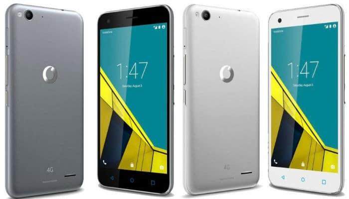 Vodafone-Smart-ultra-6_