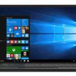 Windows-10-Hardware