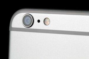 iPhone-Back