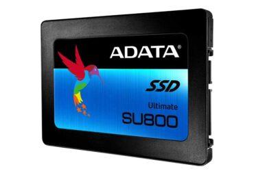ADATA-Ultimate-SU800