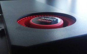 AMD-Card01