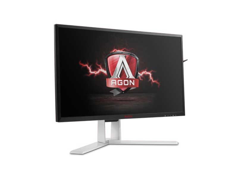 AOC-AG271-New-01