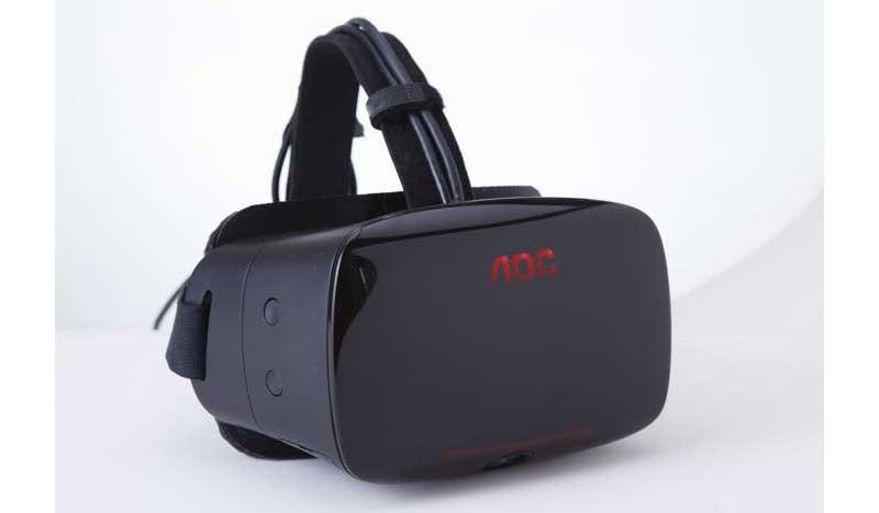 AOC-VR-01