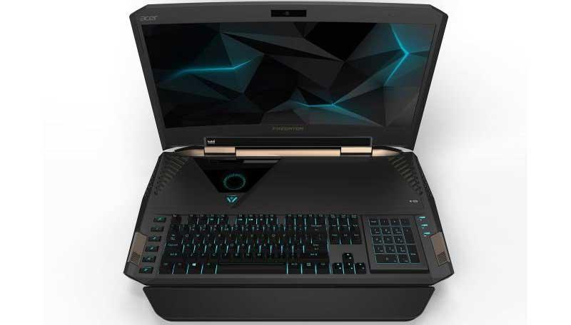 Acer-Predator-21-X-01