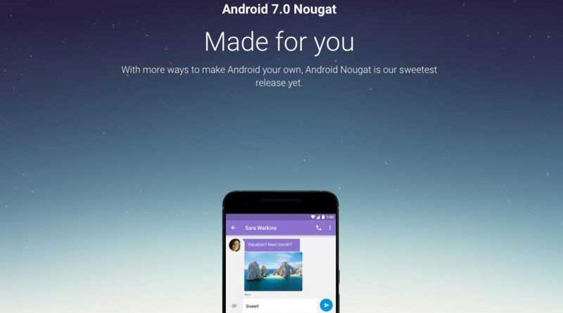 Android-Nougat-New