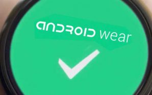 Android-Wear-New
