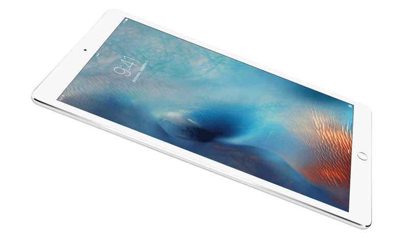 Apple-Hardware-New