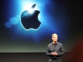 Apple-Tim-Cook