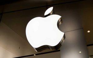 Apple-Wall-New