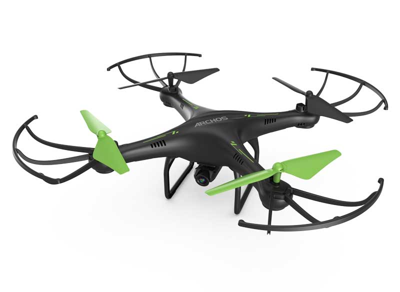 Archos-Drone-01