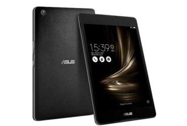Asus-ZenPad-3-New